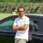 avatar for ملک ضیا الرحمن