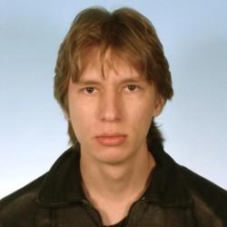 David Bařina