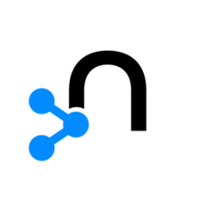 Avatar for neo4j from gravatar.com