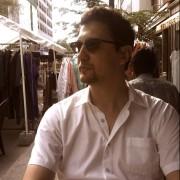 Vincent Derelle