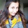 Adéla Halfarová