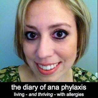 Ana Phylaxis