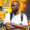 Gary Murambiwa