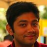 Sukrit Dhandhania