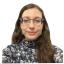 mini-profilo di Angela Forzatti