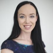 Lisa Donaldson, APD, M.Nutr&Diet, B.Edu
