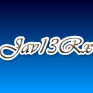 jav13rx