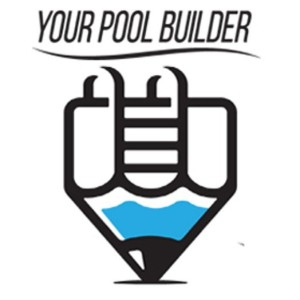 Your Pool Builder