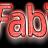 FabiLP