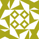Immagine avatar per Zuth