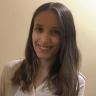 Author Template - Default PRO