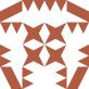 gravatar for sahulsingh67
