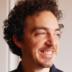Martin Hamant's avatar