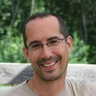 Martin Preishuber
