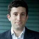 Aaron Hoffer