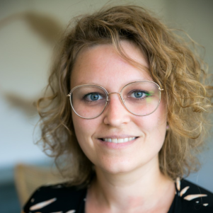 Inge Woutersen