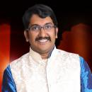 RavindranKeshavan