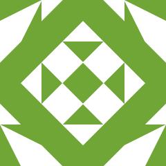 Oliver84 avatar image