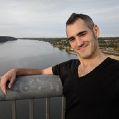 Jack Cieslak avatar image