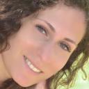 Luana D'Amato
