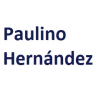 Paulino Hernandez