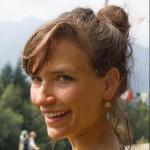 Sara Eenhoorn
