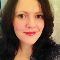 avatar for Caroline Magennis