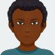 Gabriel Alfour's avatar