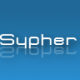 SypherNL