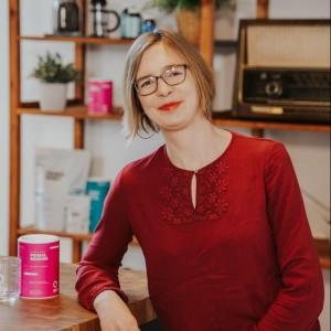 Dr. Sarah Neidler