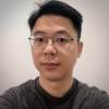 Jason Chow