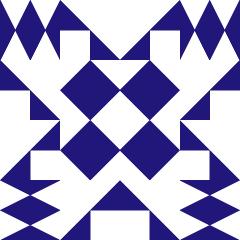 brokenfeet avatar image