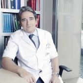 Rafael Fábregas