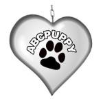 ABCPUPPY