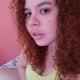 Clíssia Carvalho