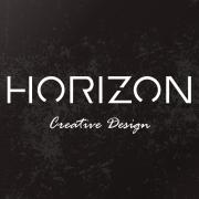 HORIZON Creative Design