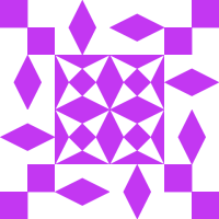 gravatar for lexic2713
