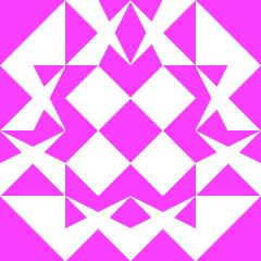richardlocat avatar image
