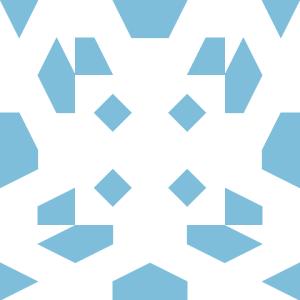 Louki - avatar