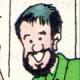 Matt Madison's avatar