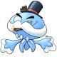 Jellycent's avatar
