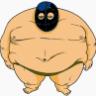 fatprop