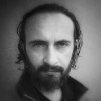 Joe Giampaoli