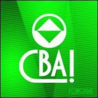 p_cba