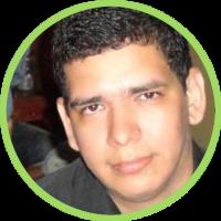 Raymundo Ycaza M.