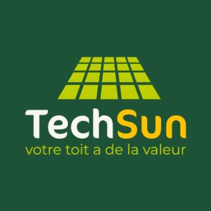 Techsun