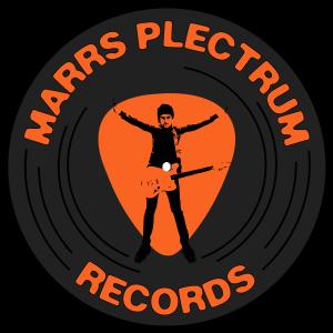 Marrsplectrum at Discogs