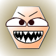 Anonymous324324324
