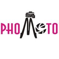 Phometo