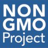The Non-GMO Project